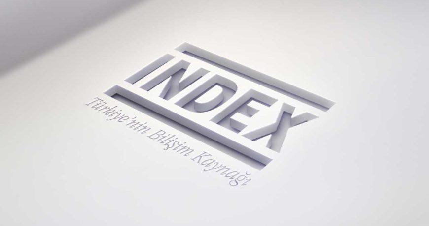 index haber