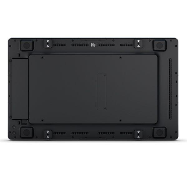 Elo 3202L 32″ Yeni Nesil IDS Display