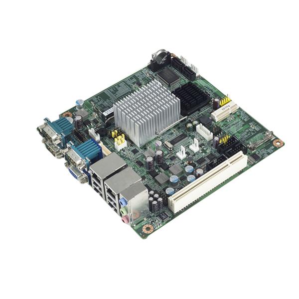 AIMB-212 Intel Atom Mini-ITX Ana Kart