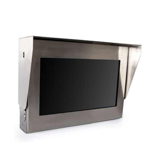 Inno-Cast DSD-XT Serisi Outdoor Akıllı Durak Ekranı01