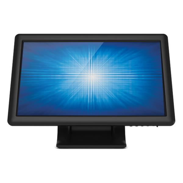Elo 1509L 15″ Wide Dokunmatik LCD Monitör