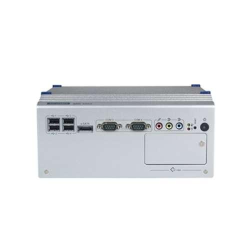 Advantech ARK-3403_01