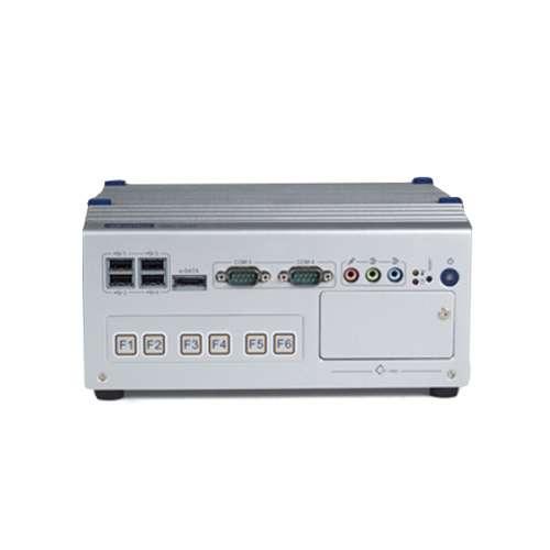 Advantech ARK-3420_01