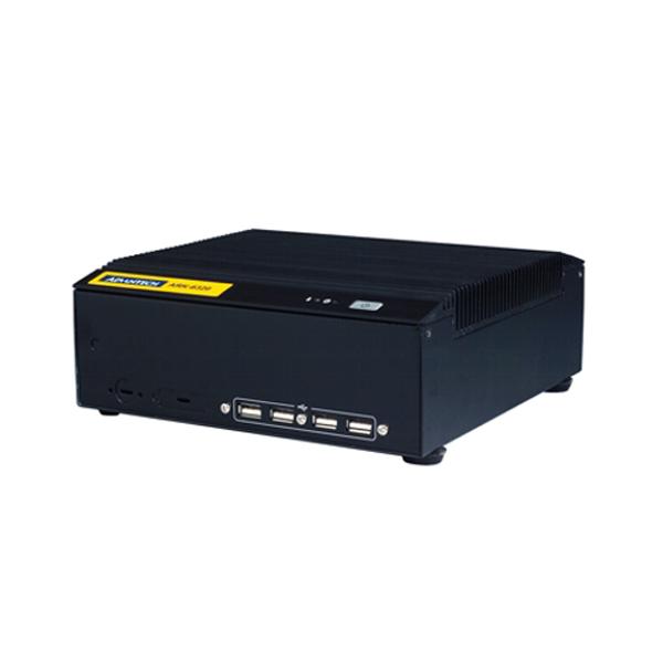 Advantech ARK-6320