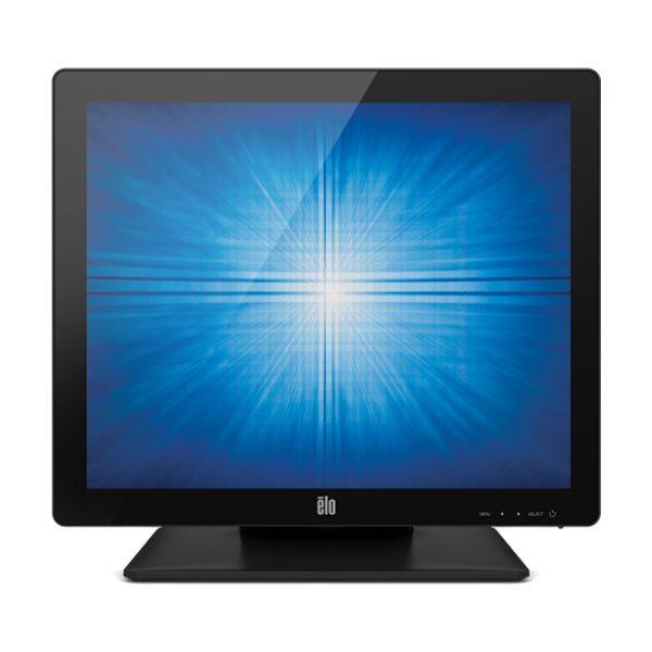 Elo 1517L 15″ LCD Dokunmatik Monitör
