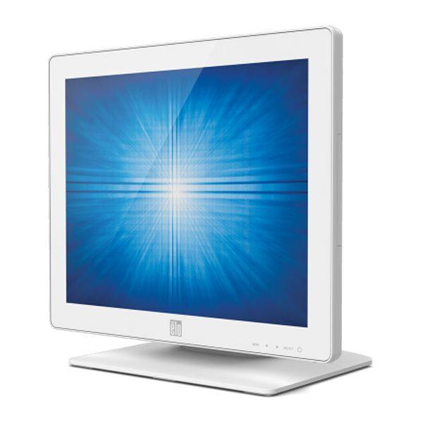 Elo 1717L 17″ LCD Dokunmatik Monitör