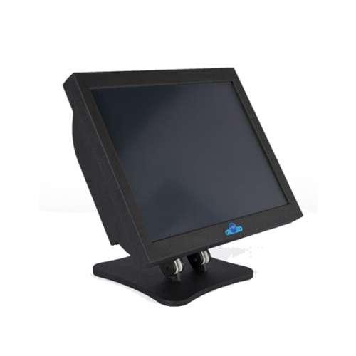 E-Life Dokunmatik PC A213X-D2550N