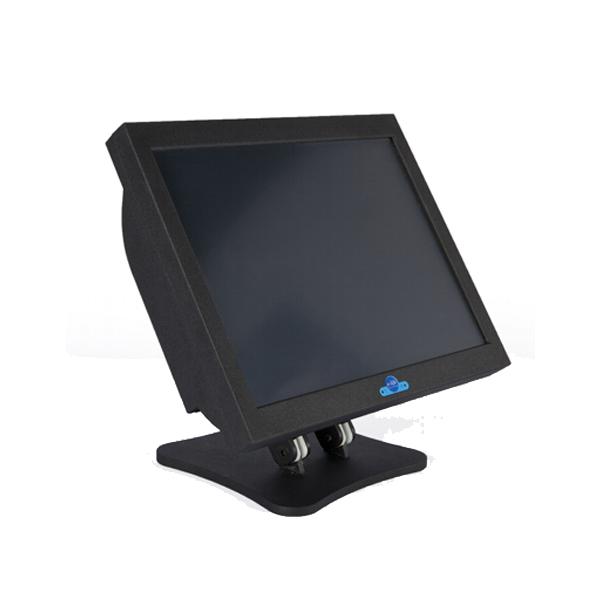 E-Life Dokunmatik PC A213X-J1900