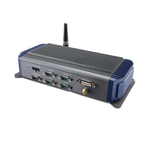 Advantech-TREK-510-ARM-Tabanlı-Araç-Bilgisayarı