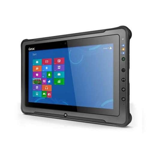 Getac-F110-Fully-Rugged-Endüstriyel-Tablet-1