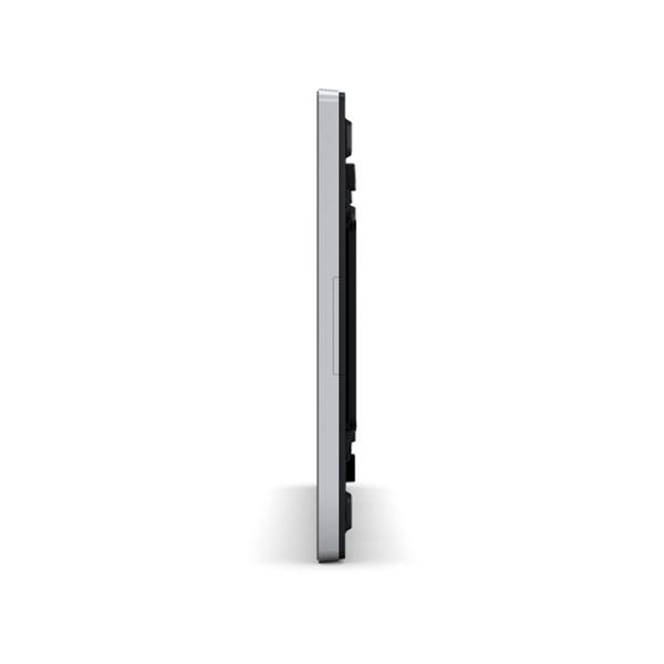 Elo 4202L 42″ Yeni Nesil IDS Display