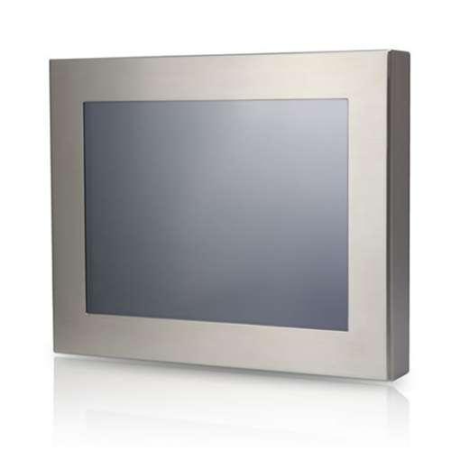 Aplex APC-3797B Full IP65 Panel PC