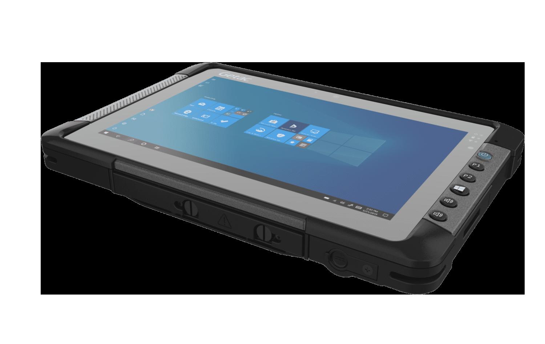 Getac T800 Tam Dayanıklı Tablet PC