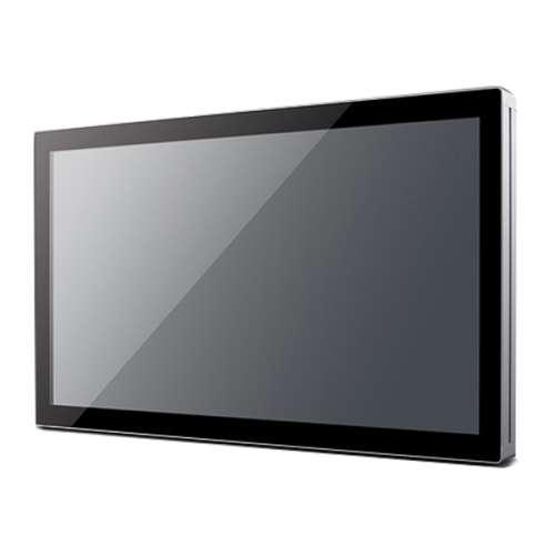 Advantech UTC-520 D:E Serisi iService Panel PC