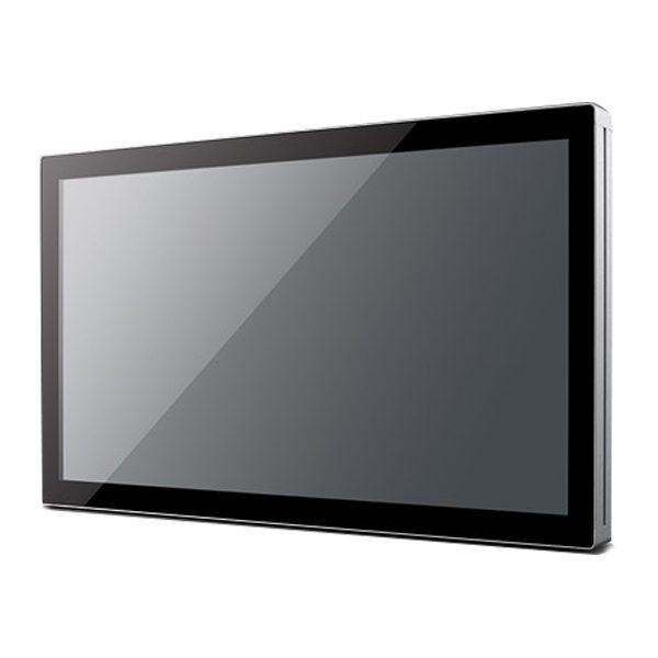 Advantech UTC-520 D/E Serisi iService Panel PC
