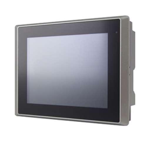 Aplex ARCHMI-707 7″ Fansız Panel PC