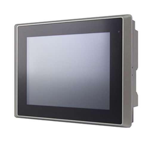 Aplex ARCHMI-708 8″ Fansız Panel PC