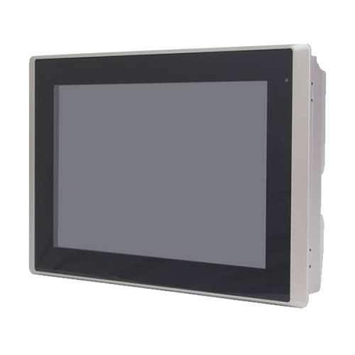 Aplex ARCHMI-710 10″ Fansız Panel PC
