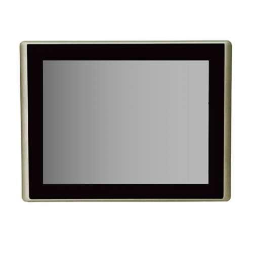 Aplex ARCHMI-715 15″ Fansız Panel PC