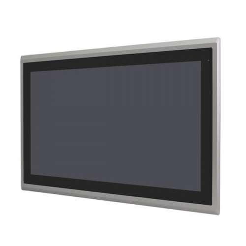 Aplex ARCHMI-721 21.5″ Fansız Panel PC