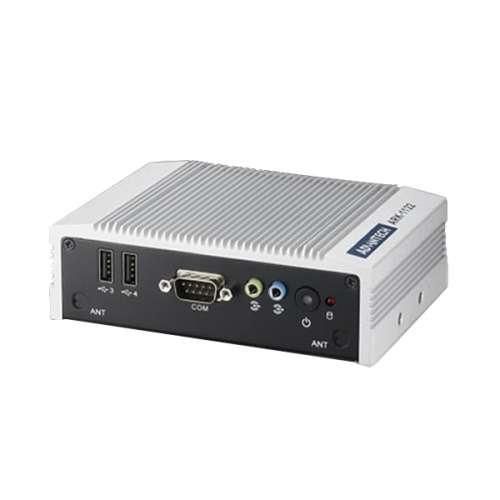 Advantech ARK-112201