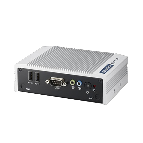 Advantech ARK-1122H