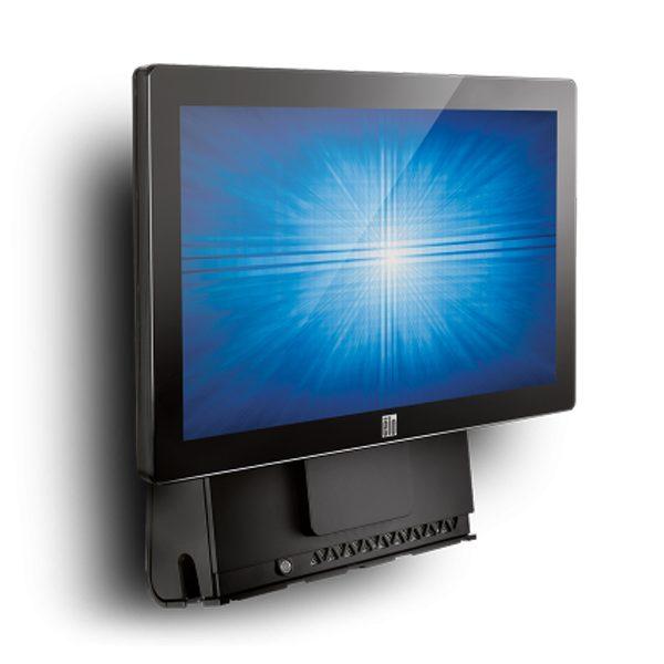 Elo 15E2 Dokunmatik Bilgisayar