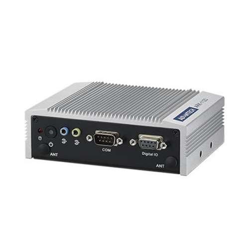 Advantech ARK-1123L_01