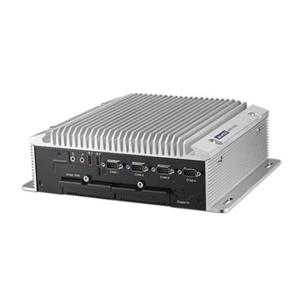 Advantech ARK-3510 Rugged Box PC