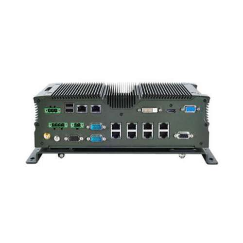 LVC-5570-Fansız-Araç-Bilgisayarı-