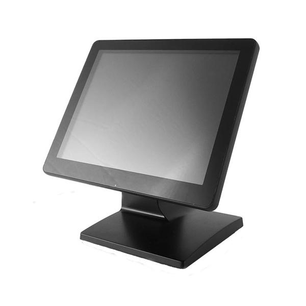 Poindus M465 10.4″ LCD Monitör