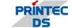 Printec DS