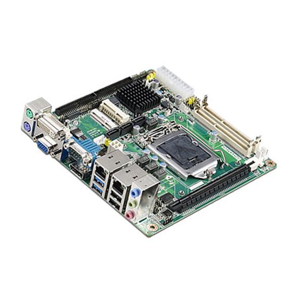 Advantech AIMB-203 Mini-ITX Endüstriyel Ana Kart