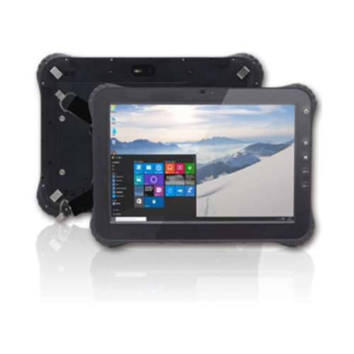 InnoTab_10_Rugged_Tablet_Front01