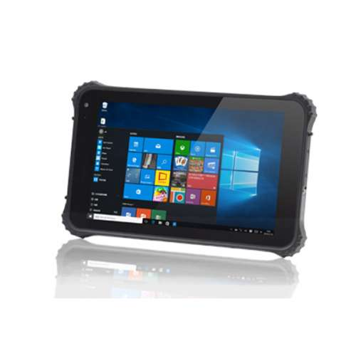 InnoTab_8_Rugged_Tablet_Front_Right