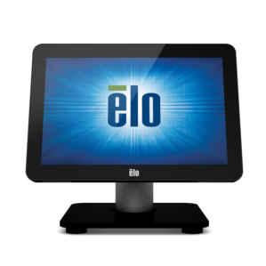 Elo1002L-10.1LCDDokunmatikMonitor01-