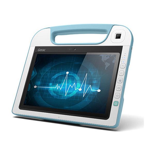 Getac RX10H Tam Dayanıklı Medikal Tablet PC