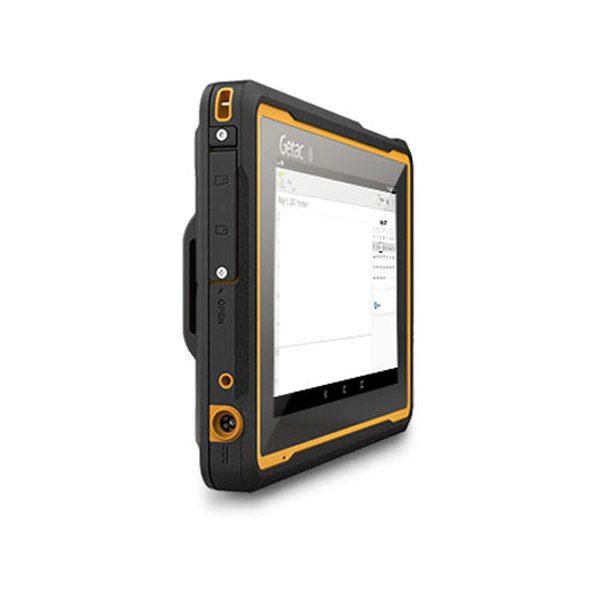 Getac ZX70 Tam Dayanıklı Android Tablet PC