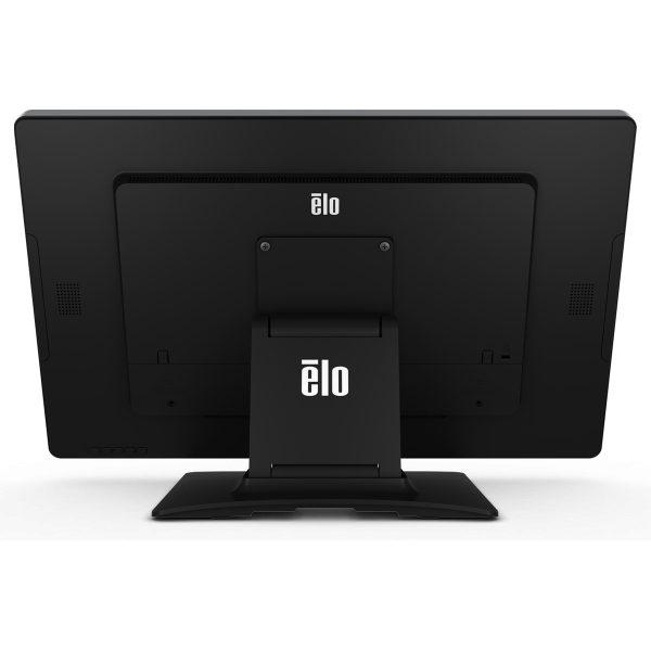 Elo I-Series Yeni Nesil Windows IDS
