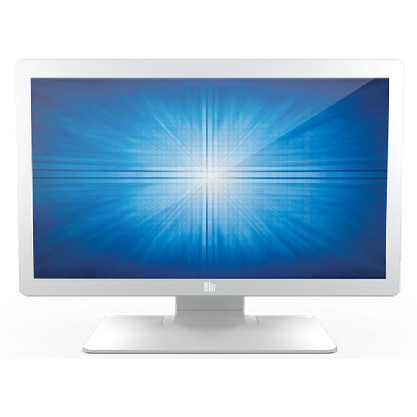 "Elo 2703LM 27"" LCD Dokunmatik Monitör"