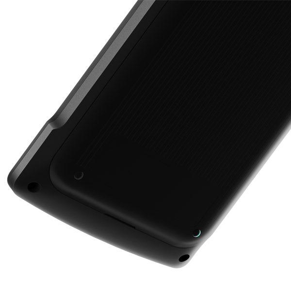 Sunmi V2 Pro Mobil Android POS