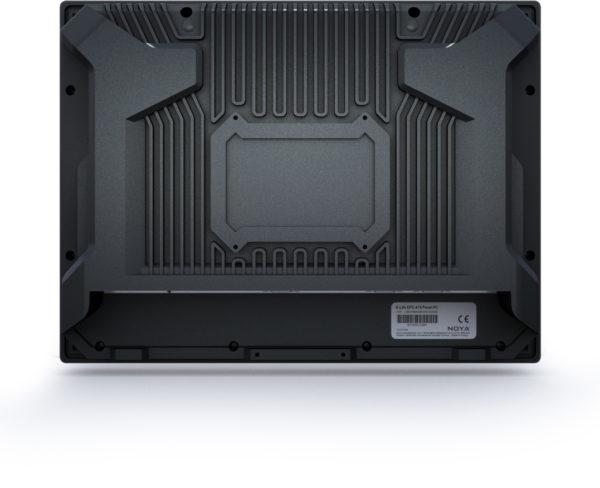 epc-415-panelpc-05