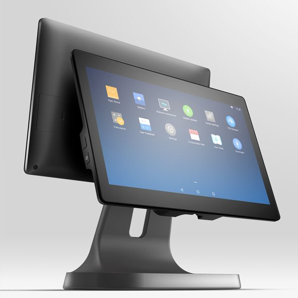 Sunmi T2 Lite Android All-in-One POS