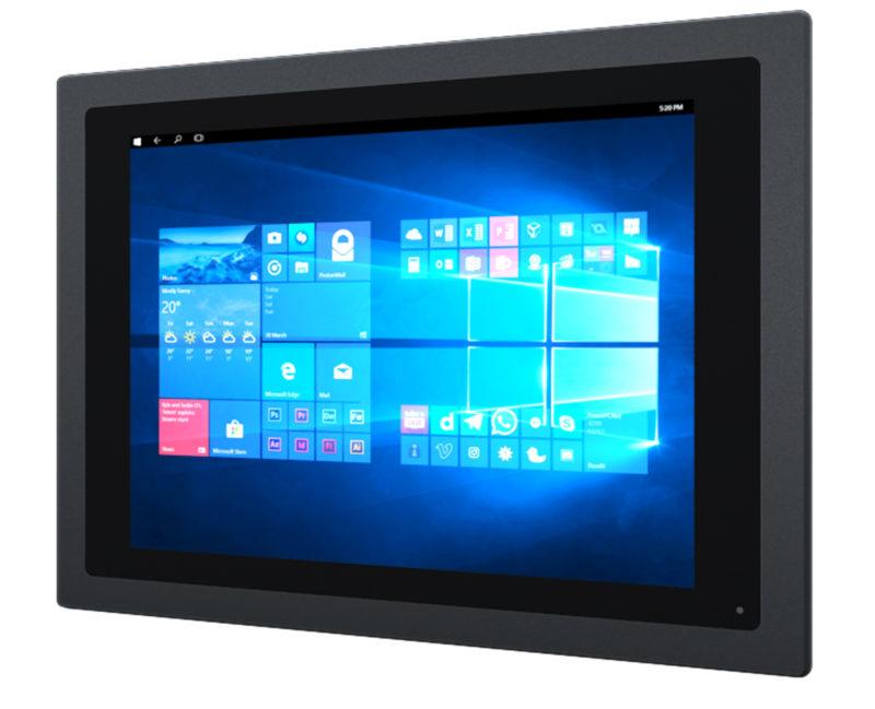 epc-515-panelpc-003