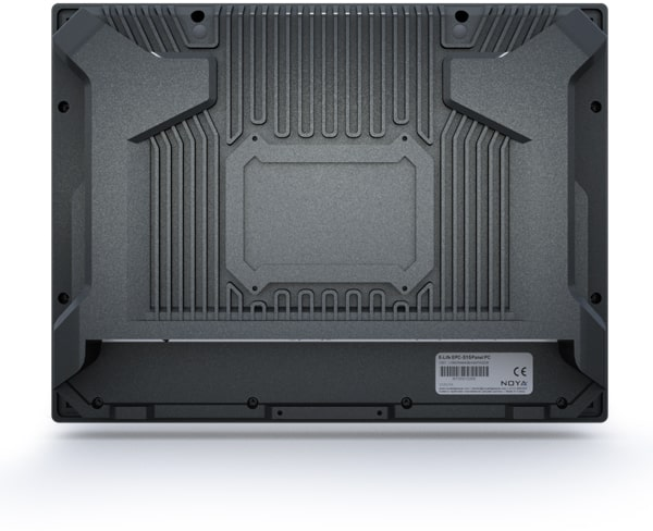 epc-515-panelpc-03-min