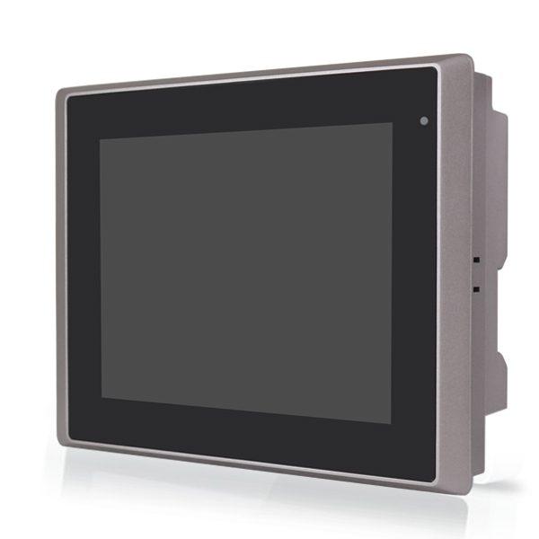 Aplex ARCHMI-808 Panel PC