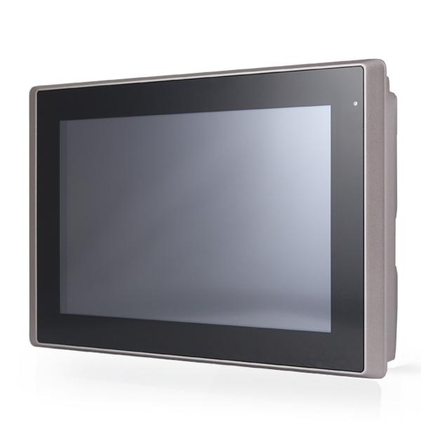 Aplex ARCHMI-810 Fansız Panel PC
