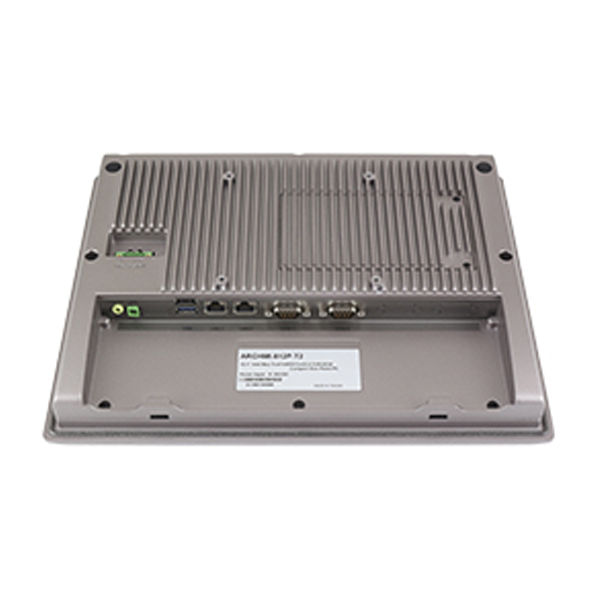 Aplex ARCHMI-812 Fansız Panel PC