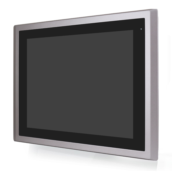 Aplex ARCHMI-817 Panel PC