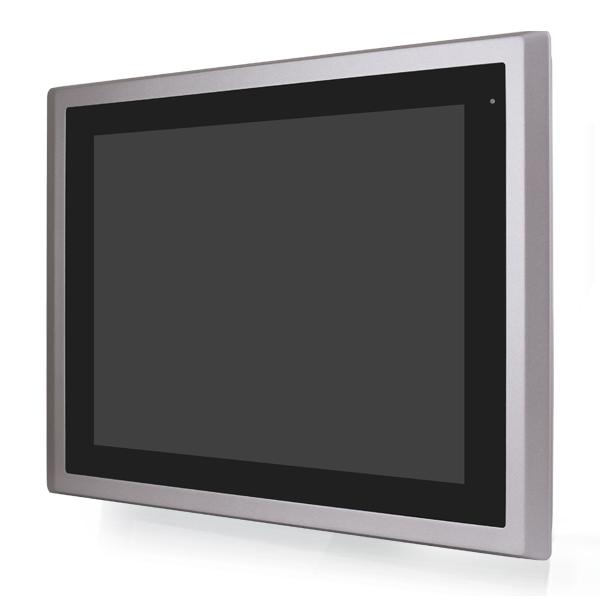 Aplex ARCHMI-817 Panel PC